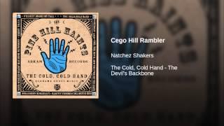 Cego Hill Rambler