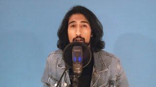 Tesher - Bad Guy/Young Shahrukh/Yummy Jalebi (LIVE at PopShift HOUSEFULL)