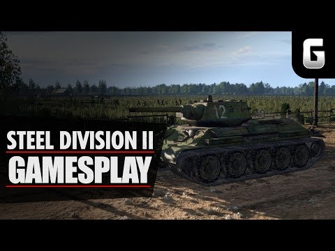 gamesplay-steel-division-2