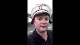 После бани в аг.Новый Двор (3 км от Минска)