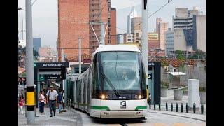 La clave de Medellín para sostener con éxito un sistema de transporte integrado