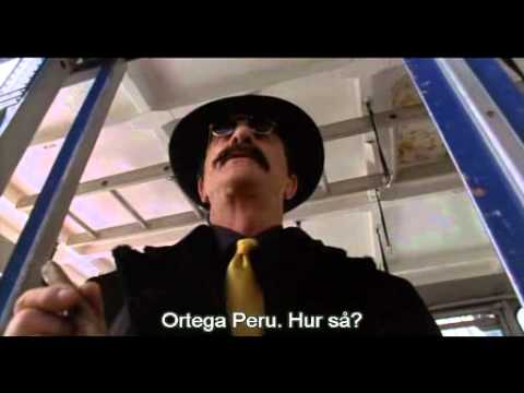Download leslie nielsen  the best scene in MR MAGOO