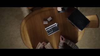 Английская версия фильма заклятие 2 (Материал для озвучки)