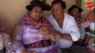 SANTIAGO EN PAMPAS TAYACAJA 2013....  FAM: CORAS  JUANDE DIOS .....#2
