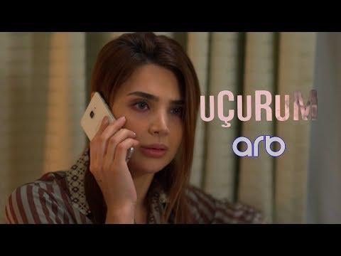 Uçurum (268-ci Bölüm) - Anons - ARB TV