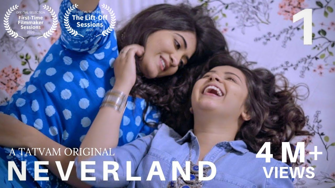 Download Neverland | Episode 1 | LGBT web series