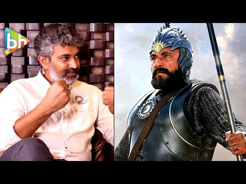 Boycott Baahubali 2 because of Katappa | SS Rajamouli is OUTRAGED