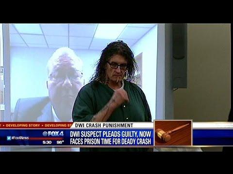 Man accused in 2009 DWI crash faces life...