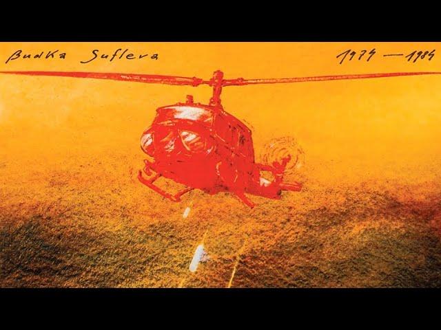 Rebecca De Ruvo & Joe McGann - Aint No Sunshine - 1992