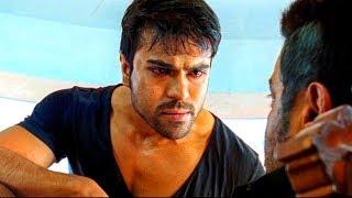 Yevadu Best Action Scene | Ram Charan Best Action Scene | राम चरण की खतरनाक लड़ाई