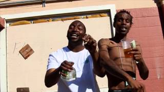 "Yung Reezy Ft. 41Slugz - ""Band Up"" (Shot by @D3visualz)"