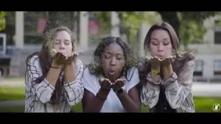 Delta Gamma | The Ohio State University 2018