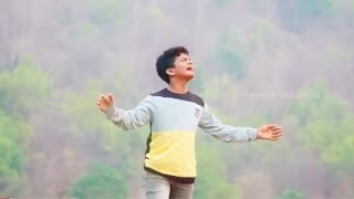 Chahunga Main Tujhe Hardam Tu Meri Zindagi Remix //Dj AJ Channel/ Remix 2018 Song