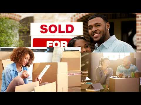 Title Insurance Is Where The Smart Is