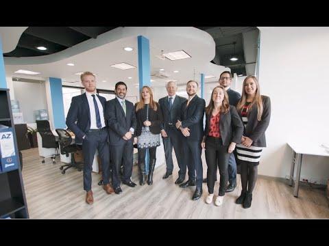 Biz Latin Hub - Back Office Services Provider Latin America