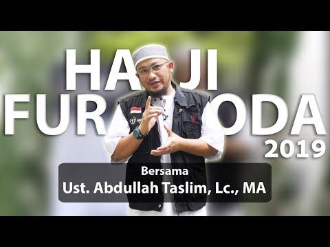 Makanan jamaah Haji Plus Arminareka Perdana luarrr biasa.