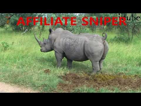 Baixar Locust Affiliate Sniper - Download Locust Affiliate