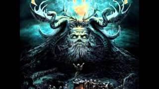 Metalhead Ned-97.9 WGRD Interviews Chuck Billy of Testament
