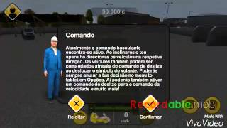 Construction simulador 2014 apk