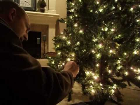 Light Keeper Pro - Fix Burnt Out Christmas Lights & Save Your Prelit Christmas Tree