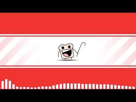 OMFG - Ok (CasTy Remake)