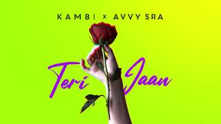 Teri Jaan Kambi Rajpuria Free MP3 Song Download 320 Kbps
