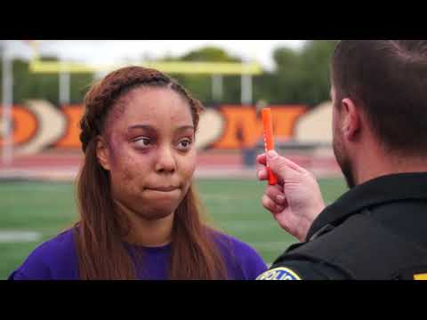 Every 15 Minutes: Pittsburg High 2018