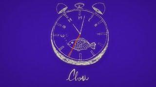 Clou - Comment (lyrics video) YouTube Videos