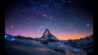 Half Light (Lyrics) by Porcupine Tree