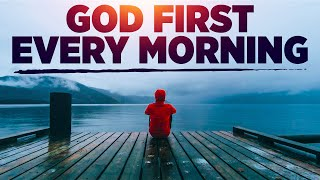 Daily Inspirational Prayers Tнat Will Bless and Encourage You | Keep God First!