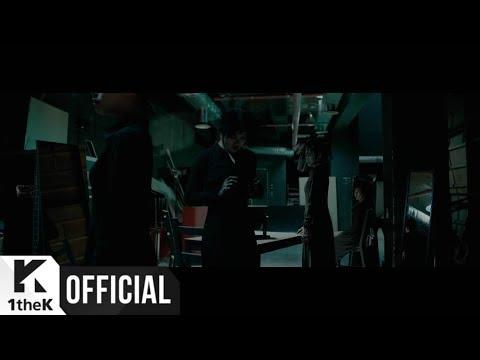 [MV] Sunwoo Jung A(선우정아) _ Fine(남)
