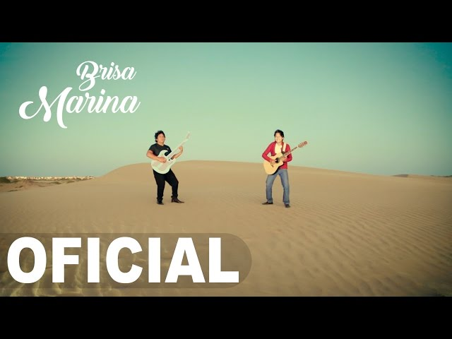 EN VIDA - Brisa Marina