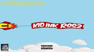 Kid Ink - Missed Calls Ft. Juliann Alexander Rocketshipshawty 2 RSS2