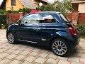 Fiat 500 | 2017 walk-around