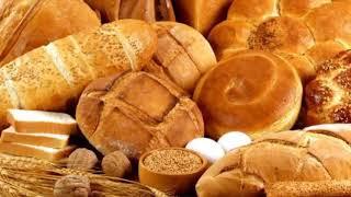 Rüyada ekmek görmek, ekmek yemek, ekmek pişirmek yufka ekmeği