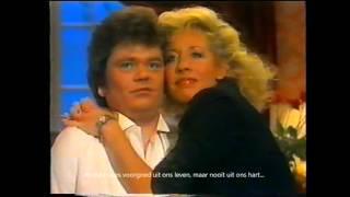 Een avond met André (2) - met Joke Bruijs - 1985