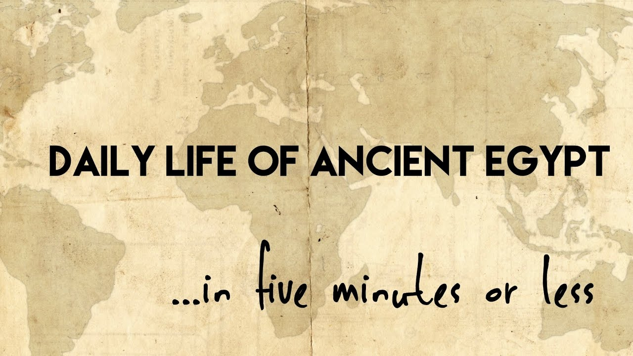 hight resolution of Unit 2 – Ancient Egypt and the Middle East – Ms. K's Social Studies  Experience
