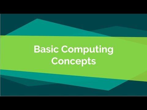 Python | Tutorial 1: Variables, Control Flow, I/O | Rock Paper Scissors Program thumbnail