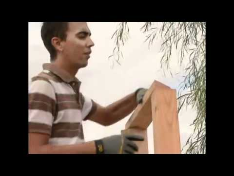 how to build a gazebo youtube