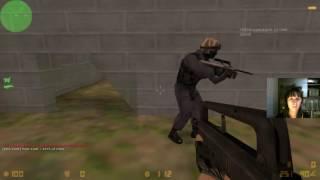 Игры стрелялки на русском языке  Стрелялки  Игри стрелялки Зомби Война