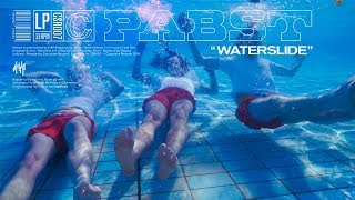 PABST - Waterslide (official video)