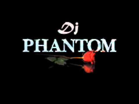 DJ-Phantom-Alors on Dance -Mix 2011.mp3