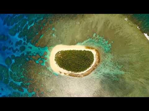Luahoko Island, Tonga