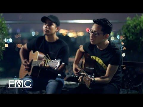 Shamim - Mana Tahu Siapa Tahu (Acoustic Live)