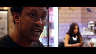 New Eritrean Drama 2018 Nabrana Part 22