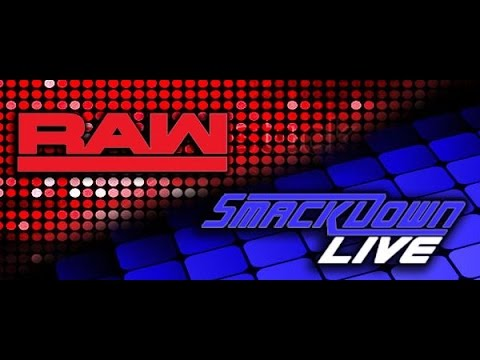 BREAKING NEWS WWE RAW 2017 & SMACKDOWN LIVE ON USA NETWORK Big UPDATES!