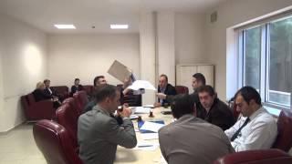 İhale - Elektrik Enerjisi Alımı - 12.11.2014