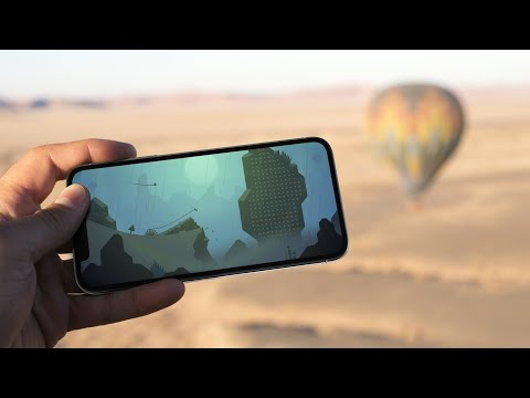 Best Android  Games With No In App Purchase