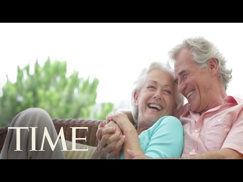 How To Solve America's Retirement Crisis | Money | TIME
