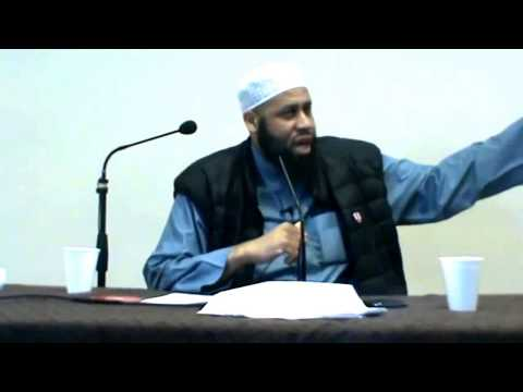 BIG SHIRK AND HUGE KUFR IN, HIPHOP, RAP AND R&B!